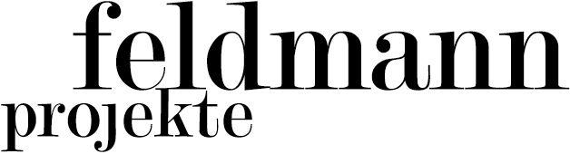 Feldmann-Immobilien AG Logo