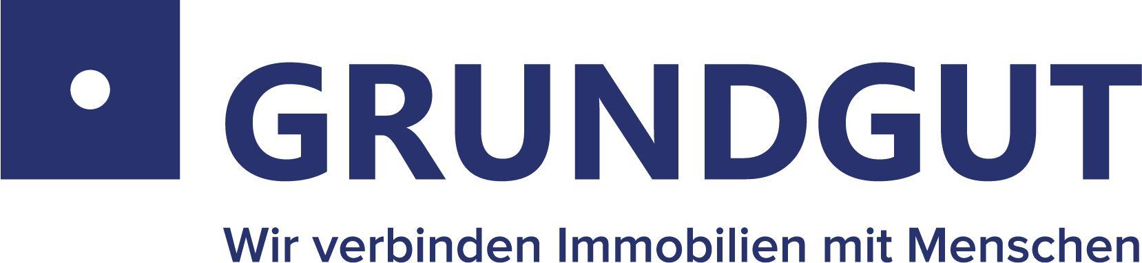 Grundgut AG Logo