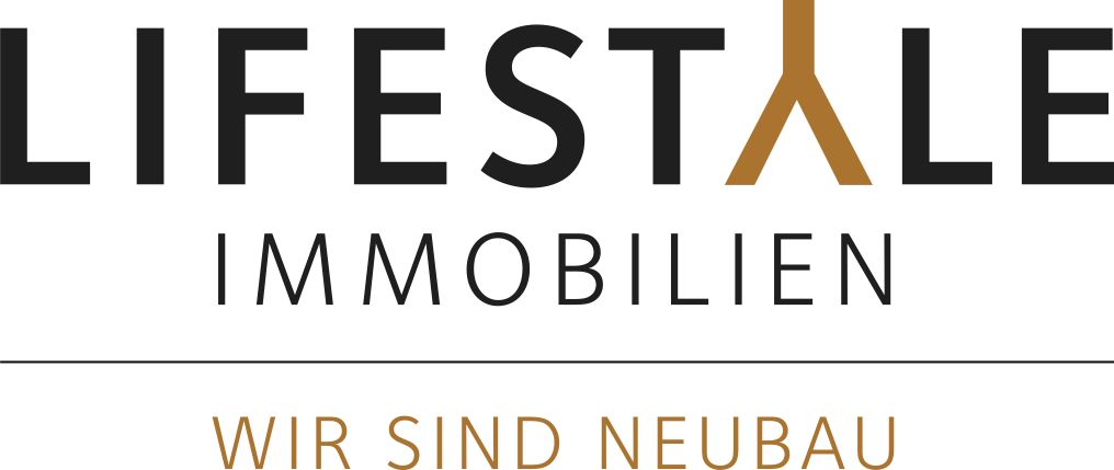 Lifestyle Immobilien AG Logo