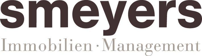 smeyers ag Logo