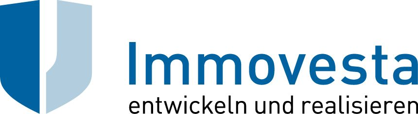 Immovesta AG Logo