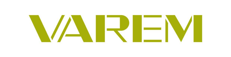 VAREM AG Logo