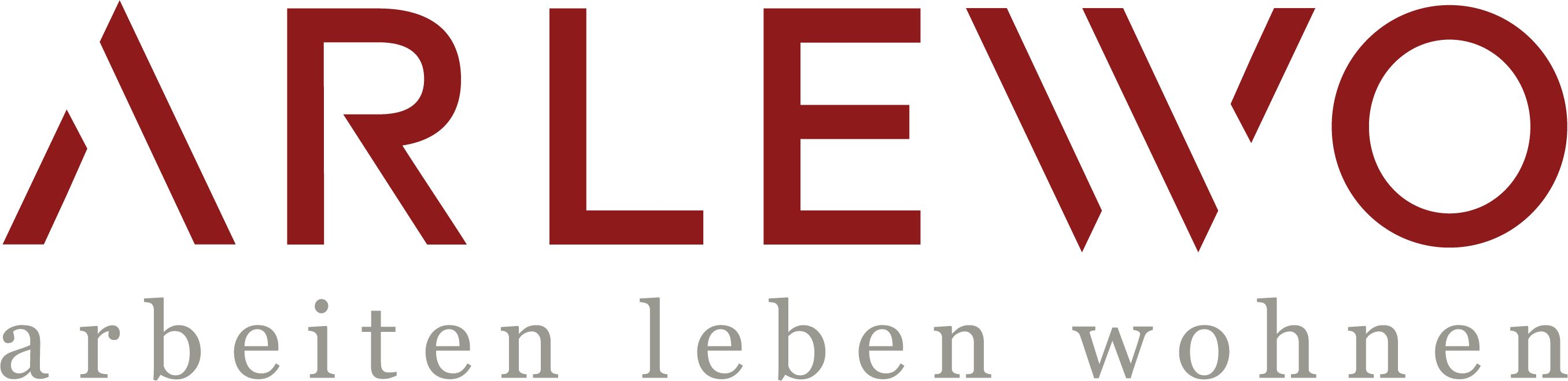 Arlewo AG Logo